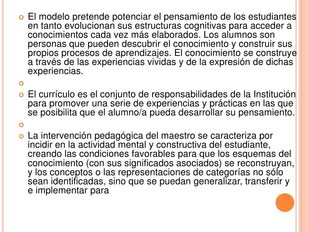 Lujo Hermoso Currículum Regalo - Ejemplo De Colección De Plantillas ...