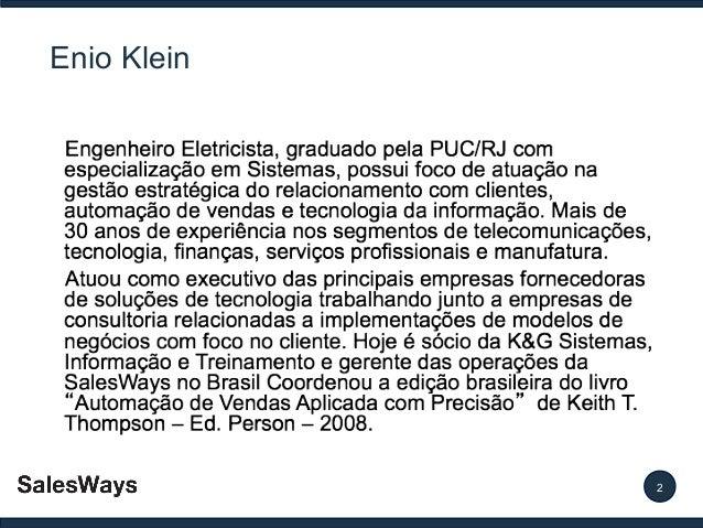 Enio Klein  2