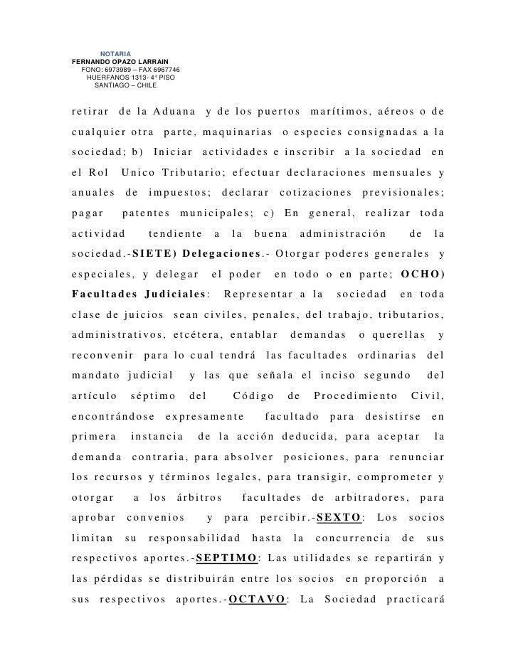 Moderno Escritura De Plantilla Embellecimiento - Colección De ...