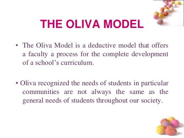 modes of instruction in progressive curriculum