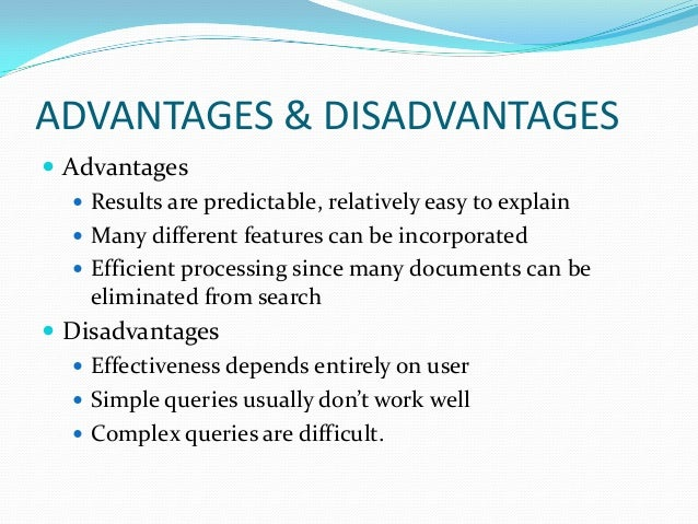 the advantages and disadvantages of broad banding in the workplace Extra points this is a sample answer on the advantages and disadvantages of shift work have a look at some points on the essay and try writing it on your own.