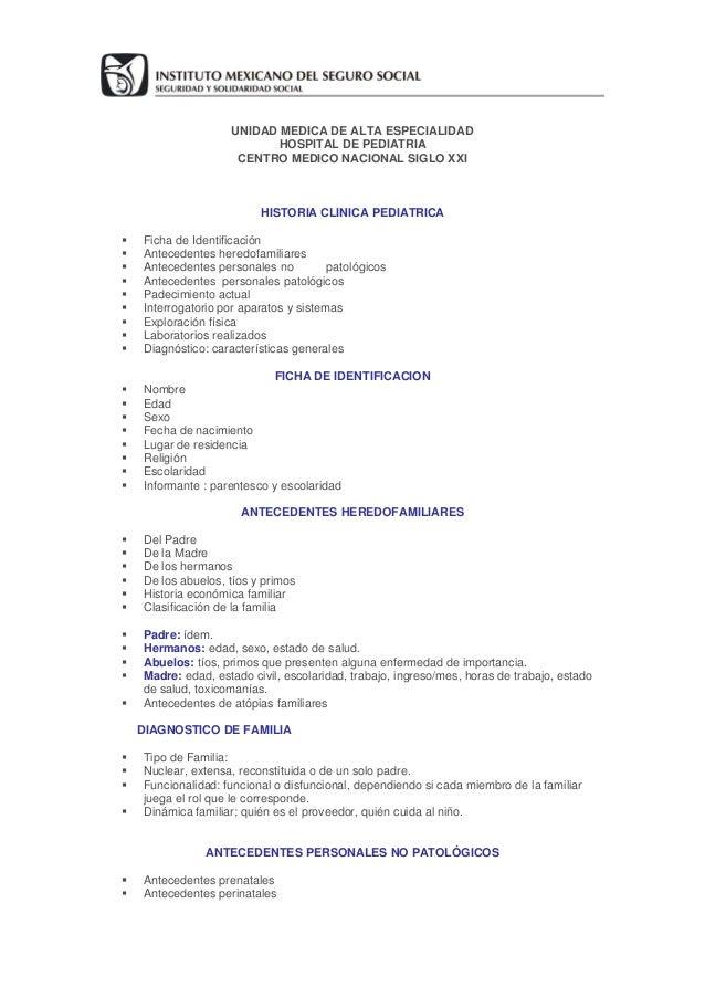 diagnostico clinico y tratamiento krupp pdf