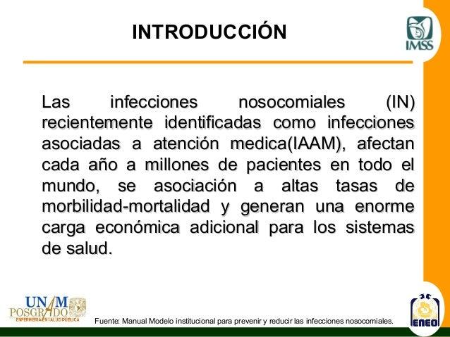 Neumonía asociada a ventilación mecánica Incidencia
