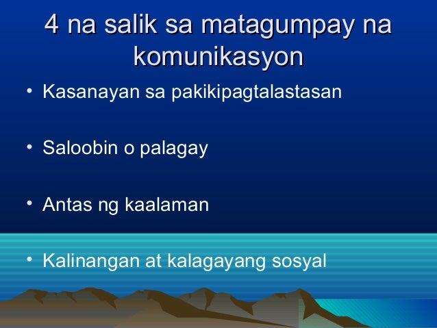 Ano ang mga batayan sa paghahati ng mga rehiyon?