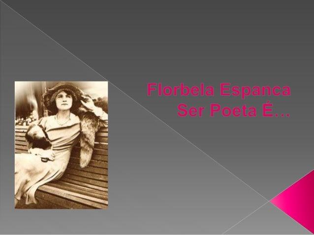 Nasceu em Vila Viçosa, no final do ano de 1894 Põe fim à vida em 8 de Dezembro de 1930
