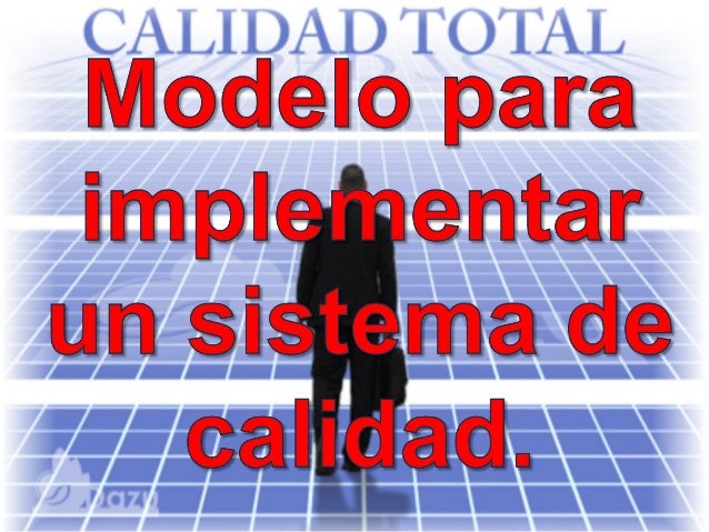 Legislación jurídica Federal Estatal Plan de desarrollo Ejes estratégicos Procesos estratégicos Administración científica ...