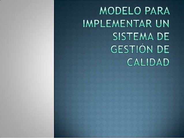 Legislació n Jurídica Federal Estatal Plan de Desarrollo Plan de Desarrollo Estatal Plan de Desarrollo Federal Ejes estrat...