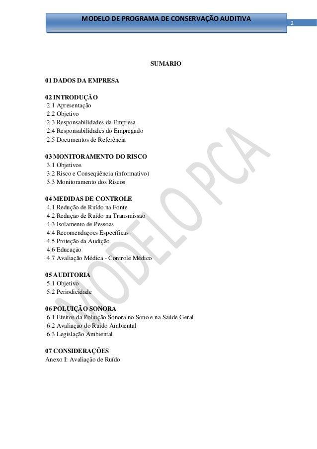 Modelo pca 04_02_2013_ (1) Slide 2