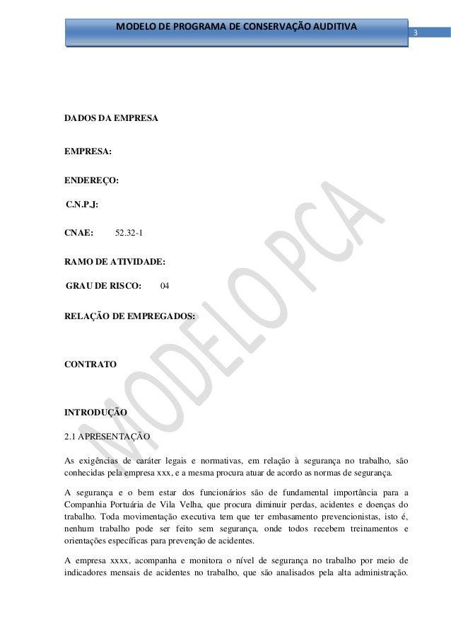 Modelo pca 04_02_2013_ (1) Slide 3