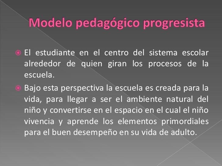 Estudiante de pedagogia - 5 6