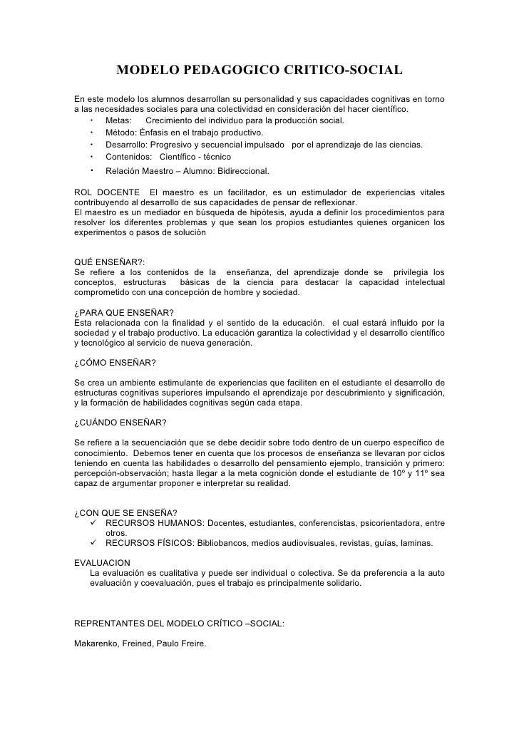 ejemplos de resume en english