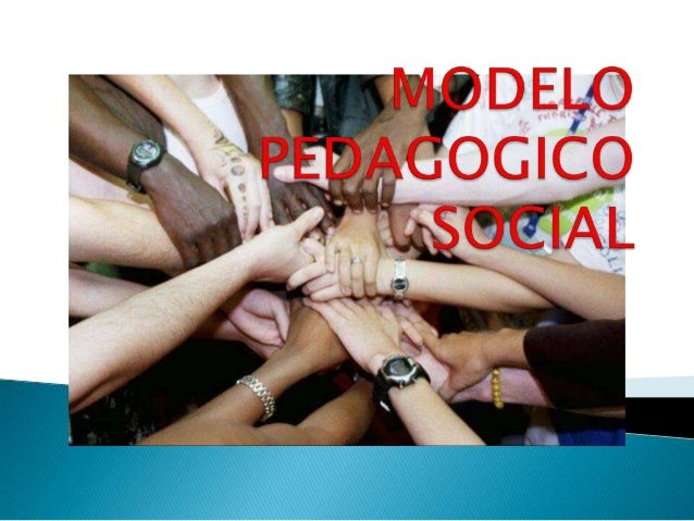 En este modelo el trabajo productivo y la educación están íntimamente  relacionados. Su propósito esencial es el desarroll...