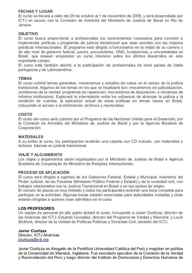 modelo relatório evento85661 Elaboracao De Relatorios Tecnicos #7