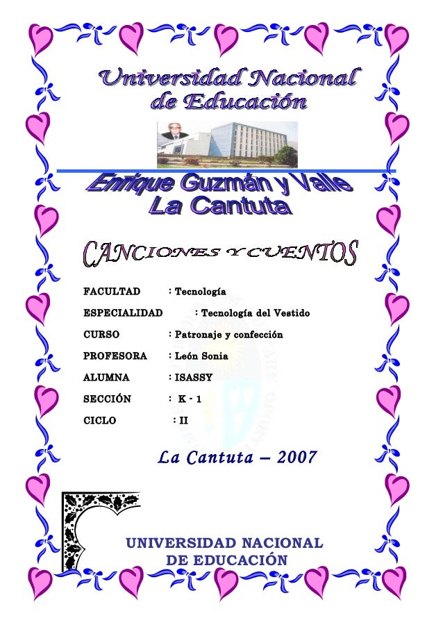 Alumna de ingles - 1 1