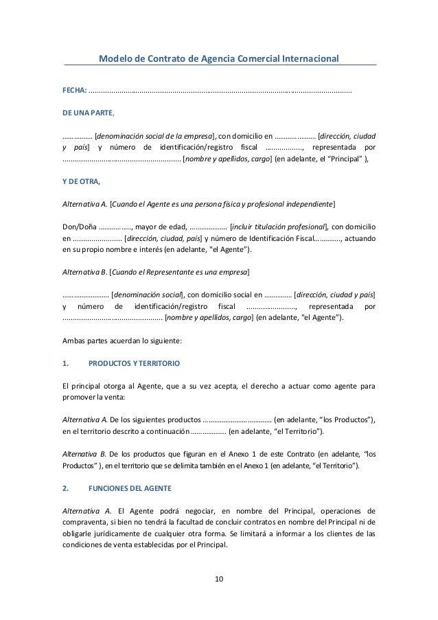 Binare optionen ab 1 euro und mindesteinlage 10 euro engbinary optionsch