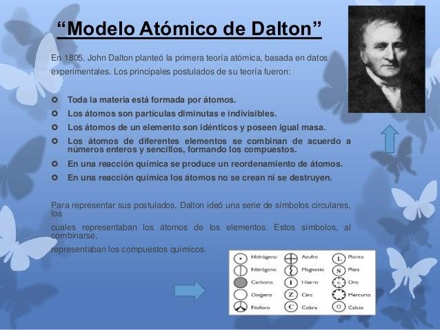 Modelo de dalton yahoo dating