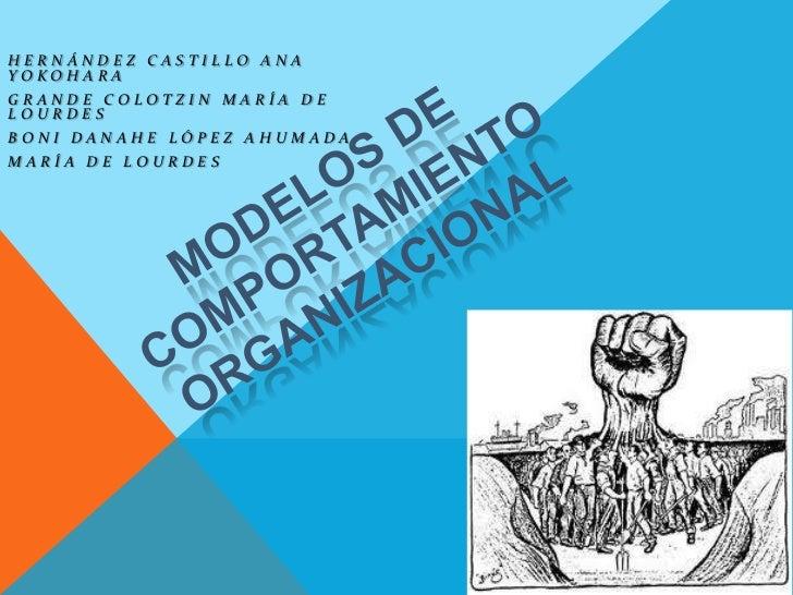 HERNÁNDEZ CASTILLO ANAYOKOHARAGRANDE COLOTZIN MARÍA DELOURDESBONI DANAHE LÓPEZ AHUMADAMARÍA DE LOURDES