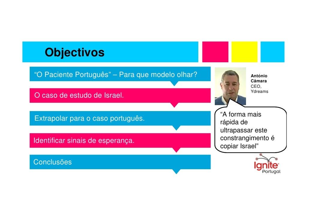 Modelos de desenvolvimento tecnológico   ignite tecnologico Slide 2