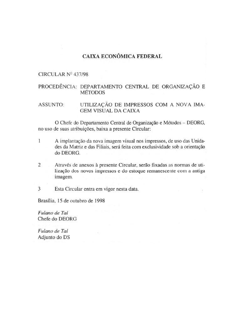 CONTRATO                                       CONCEITO     Contrato é um acordo entre duas ou mais pessoas (físicas ou ju...