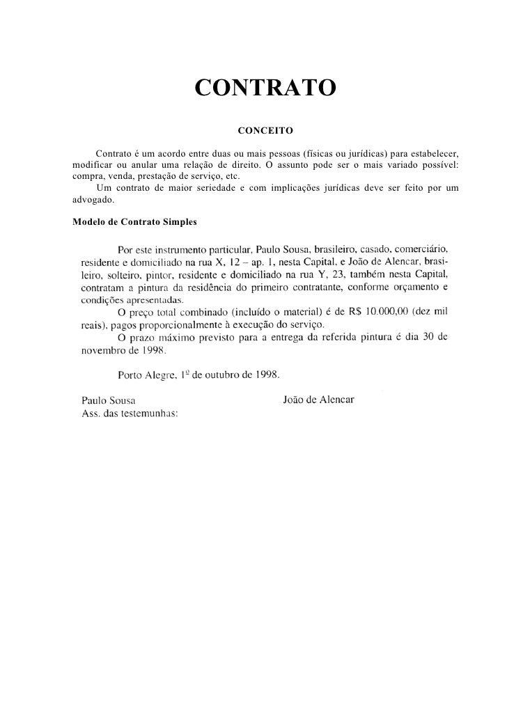 EXPOSIÇÃO-DE-MOTIVOSCONCEITO      Exposição-de-motivos é um tipo de correspondência originariamente oficial, mas quehoje é...