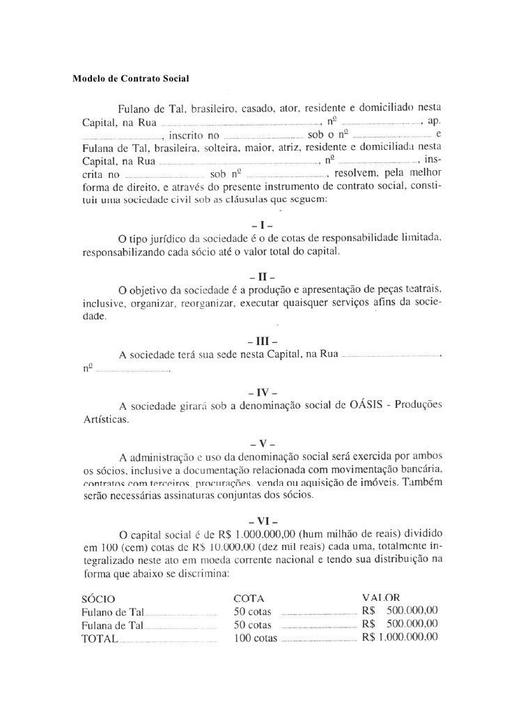 Observação:Na esfera oficial, a exposição-de-motivos é um expediente dirigido ao presidente daRepública por ministro de Es...