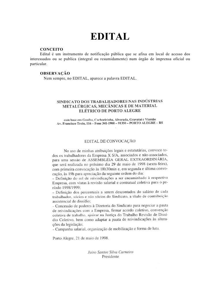 ORDEM-DE-SERVIÇOCONCEITO      Ordem-de-serviço é o ato através do qual são expedidas determinações a seremexecutadas por ó...