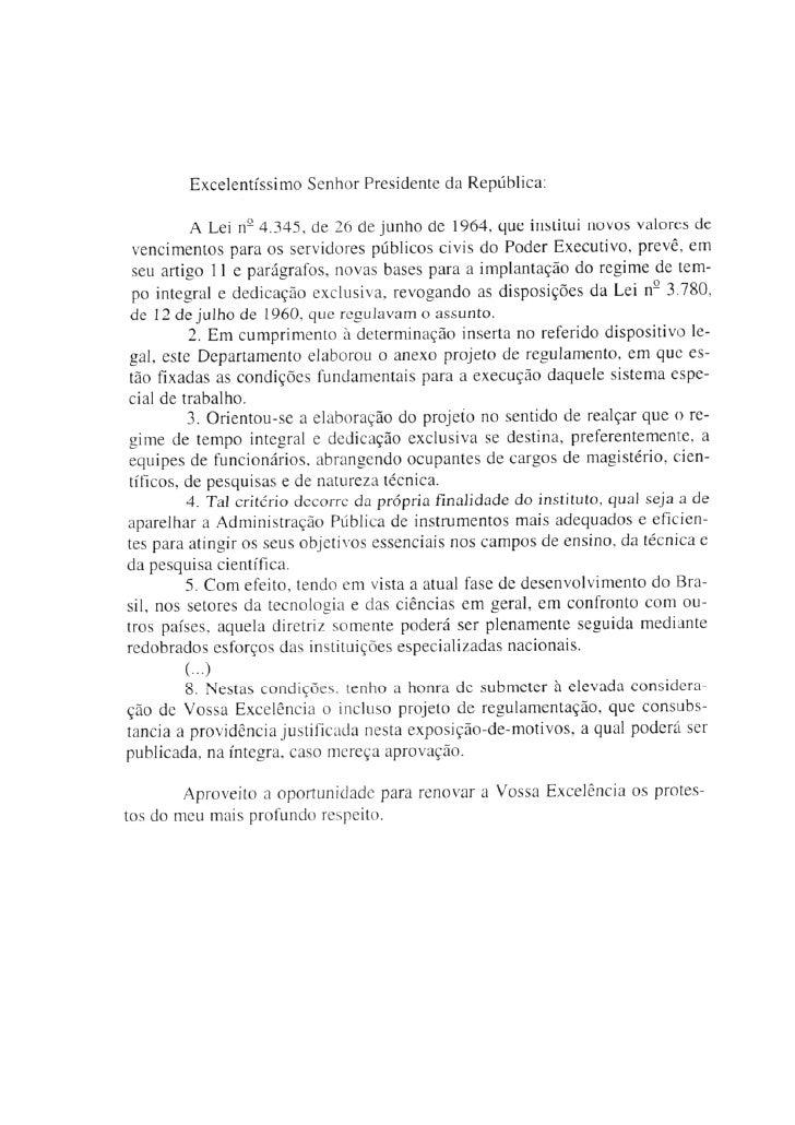 BILHETECONCEITO      Bilhete é uma carta simples e breve, sem as fórmulas das cartas ordinárias. E um avisoescrito em que ...
