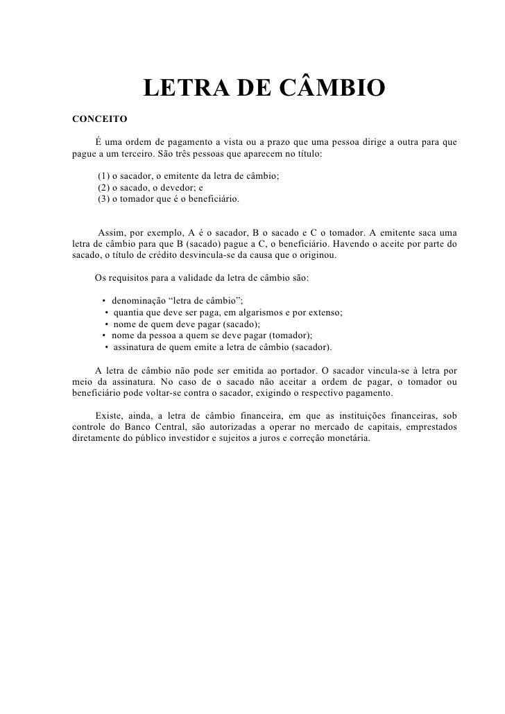 • Emprego de pontuação:            VG                vírgula            PT                ponto            PTVG           ...