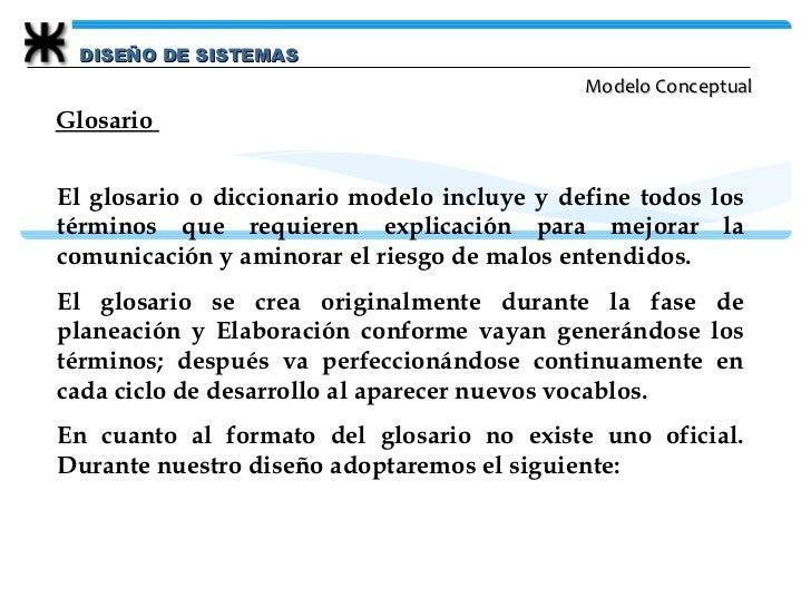 Modelos de dominio for Cuanto se puede retirar de un cajero