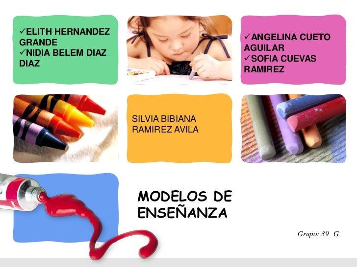 ELITH HERNANDEZ                                     ANGELINA CUETOGRANDE                                     AGUILARNID...