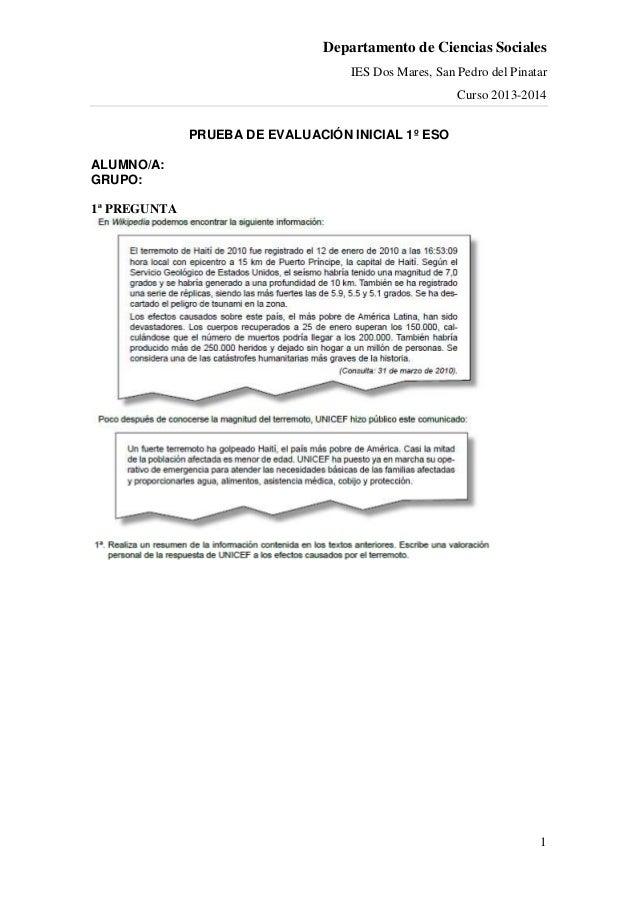 1O ESO CIENCIAS SOCIALES EBOOK DOWNLOAD