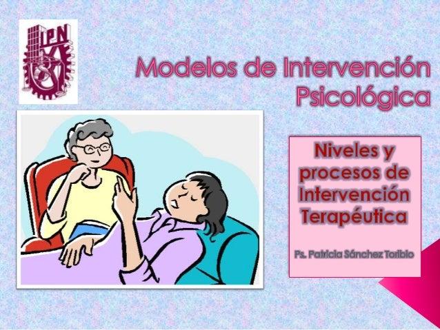 TRATAMIENTOCONSULTORIA                 INVESTIGACIÓN               Tareas de                   un              PSICOLOGOEN...