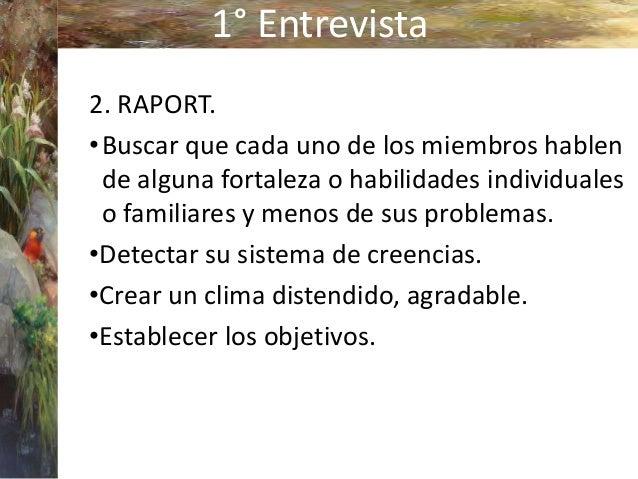 • EVALUAR EL INTERÉS Y COMPROMISO. a. Visitantes. b. Demandantes. c. Clientes. 1° Entrevista