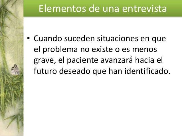 """El modelo de cambio: 1. Del problema al """"proyecto"""". Problemas vs. soluciones 2. Cambios pequeños… pero advertidos 3. El ca..."""