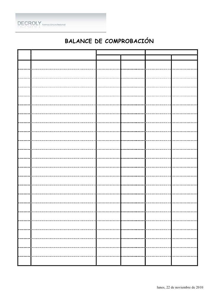 libros de trabajo en equipo pdf gratis