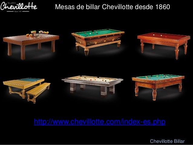 Mesas de billar que se convertible en mesa de comedor for Mesas de billar de lujo
