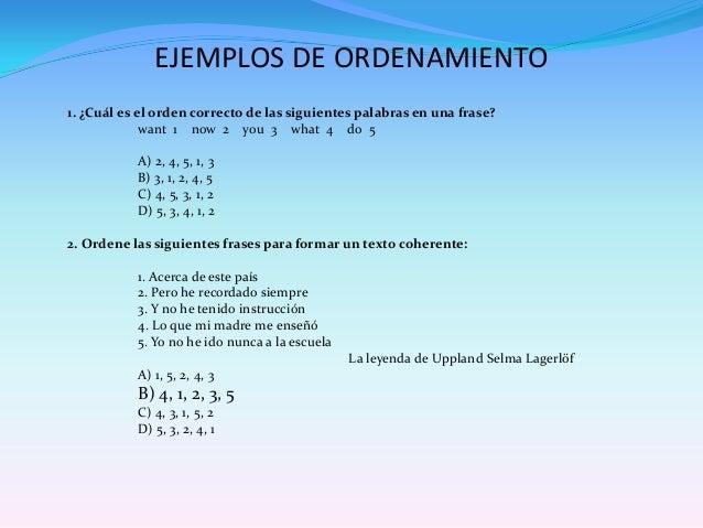 3. En la primera columna deben ir los conceptos, componentes yelementos; en la segunda, lasdescripciones, definiciones, ca...