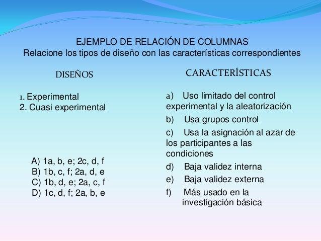 MODELO DE PRUEBAS ESTRUCTURADAS