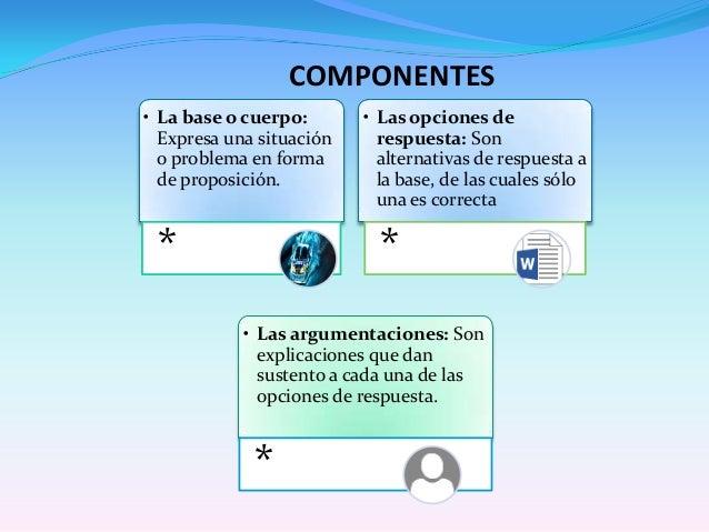 Instrucciones:Indicacionesdirigidas a lostextos y figuras quese utilizanadicionalmente .Figurasadicionales:Elementos gráfi...