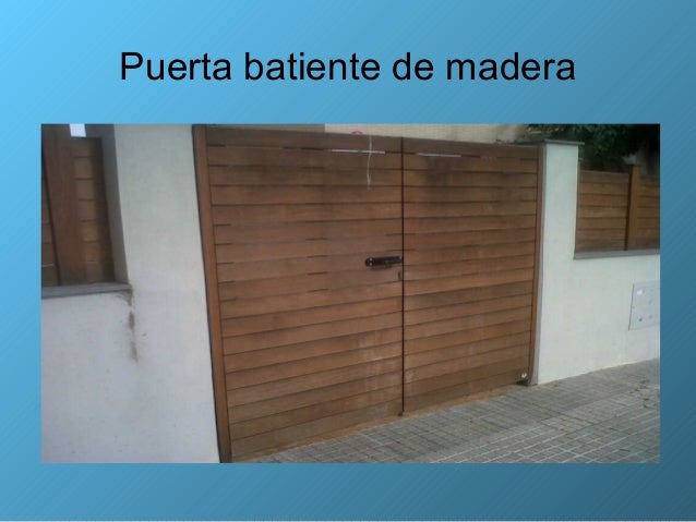 Modelos de puertas metalicas vinuesa vallas y cercados for Modelos de puertas metalicas para viviendas