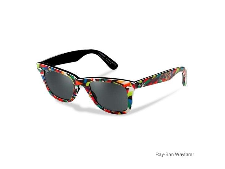 ray ban modelos  ray ban wayfarer