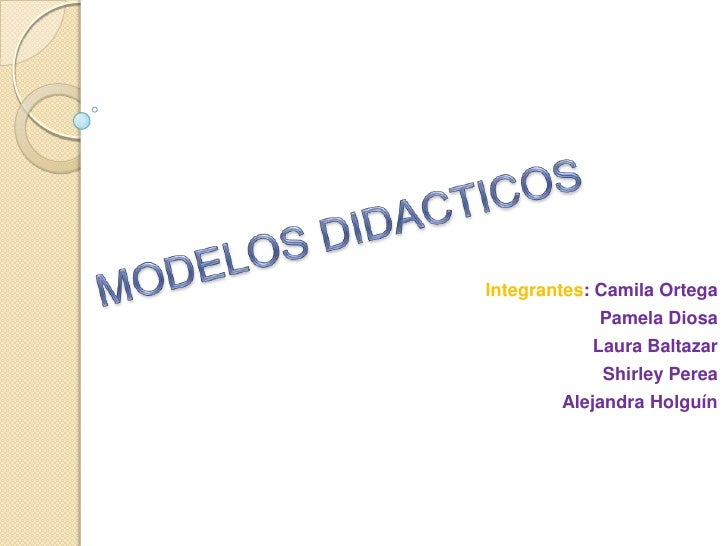 Integrantes: Camila Ortega            Pamela Diosa            Laura Baltazar             Shirley Perea        Alejandra Ho...