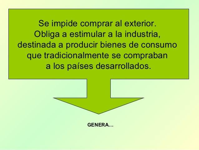 Cifras del crecimiento económico y social Latinoamericano                  Producción industrial:  Países                 ...