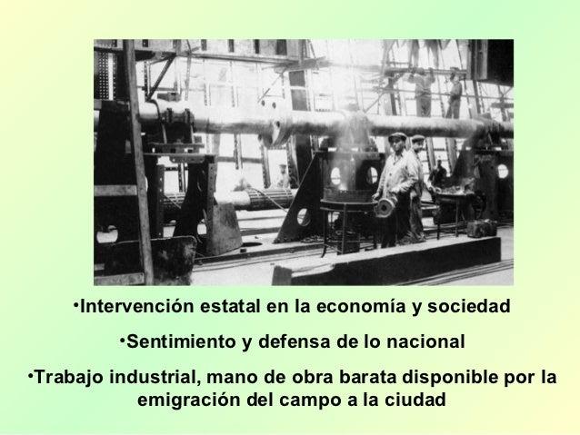 Modelos económicos latinoamericanos tarea ii