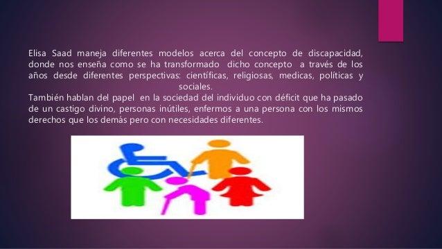 Modelos inclusion (40) Slide 2