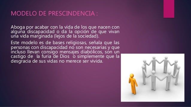 Modelos inclusion (40) Slide 3