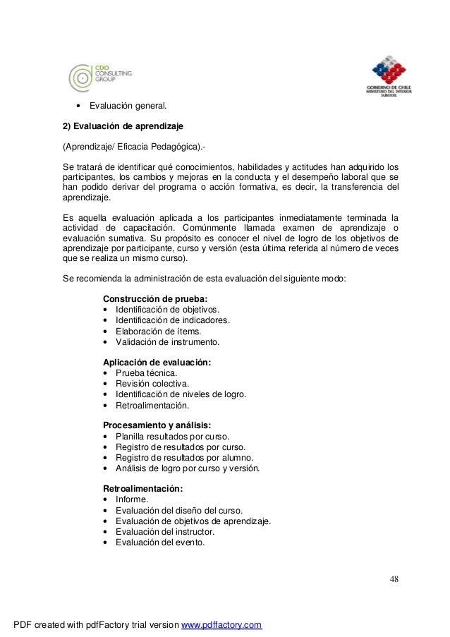 Analysis De Puesto Ejemplo Pdf Download antivirus vinci cielo latinchat tyccon