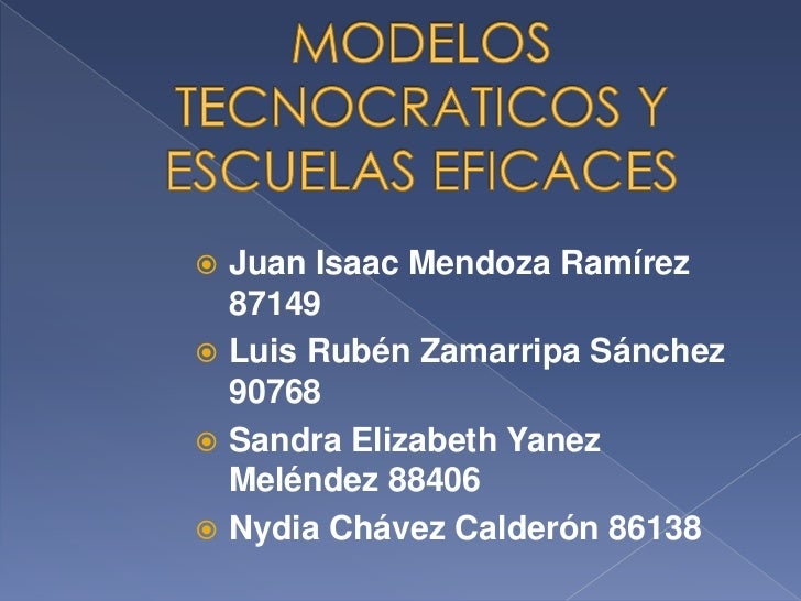  Juan Isaac Mendoza Ramírez  87149 Luis Rubén Zamarripa Sánchez  90768 Sandra Elizabeth Yanez  Meléndez 88406 Nydia Ch...