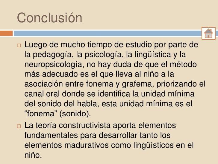 Neuropsicologia e modelos psicológicos nas dificuldades de aprendizagem 9