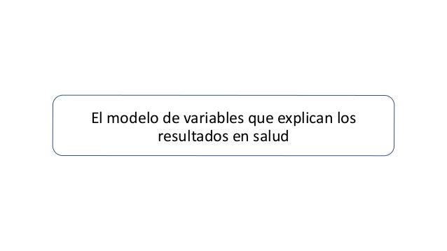 Modelo variables explican result salud y plantilla eca Slide 2